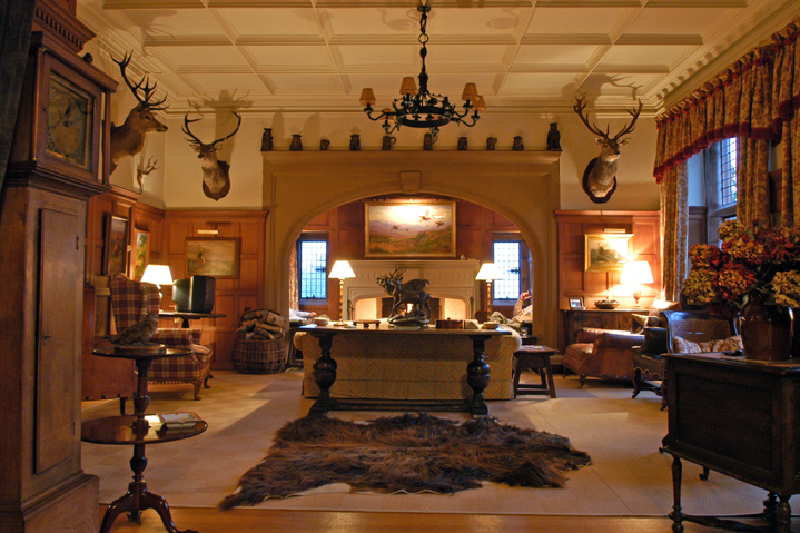Beautiful Http://www.sportinglets.co.uk/wp Content/files_mf/home10 | Return To  Eden | Pinterest | Hunting Lodge Interiors, English Country Decor And  Country ...