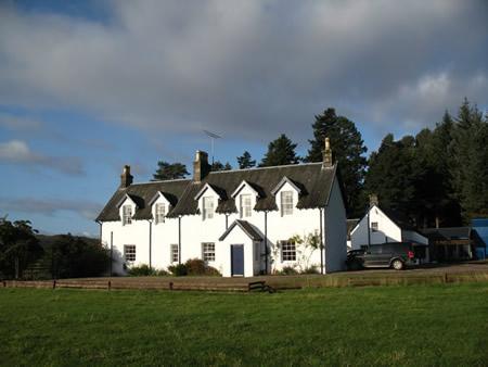 Dunan Estate